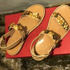 Valentino Shoes - NWT Valentino Sandals